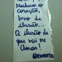 Poemas de Guardanapos - Dexaketo (7)