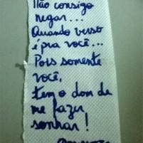 Poemas de Guardanapos - Dexaketo (8)