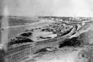 Praia Formosa - 1892 - Dexaketo