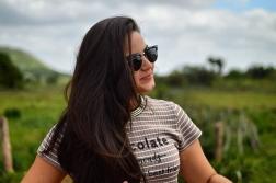 Jessica Bastos
