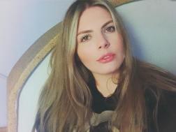 Nathalia Tagliari