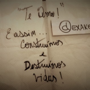 Poema no Guardanapo - Dexaketo (10)