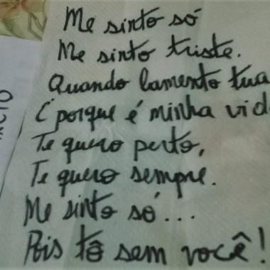 Poema no Guardanapo - Dexaketo (5)