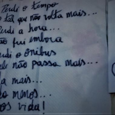 Poema no Guardanapo - Dexaketo (6)