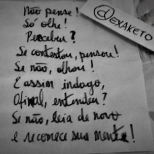 Poema no Guardanapo - Dexaketo (8)