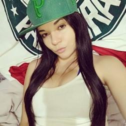 Viih Alves
