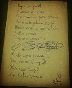 Poema (1)