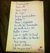 Poema (2)