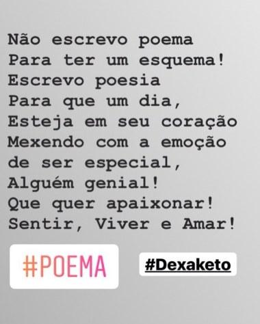 Poema (5)