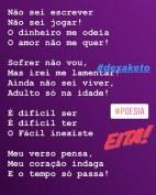 Poema (6)