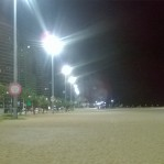 Aterro Praia de Iracema - Fortaleza - Dexaketo