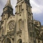 Catedral - Fortaleza - Dexaketo