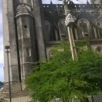 Catedral Metropolitana - Fortaleza - Dexaketo