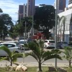 Desembargador Moreira - Aldeota - Fortaleza - Dexaketo