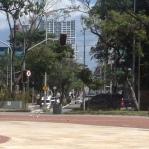 Desembargador Moreira - Fortaleza - Aldeota - Dexaketo