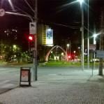 Dom Luiz com Praça Portugal - Aldeota - Fortaleza - Dexaketo