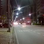 Dom Luiz na Madrugada - Aldeota - Fortaleza - Dexaketo