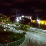 Fortaleza Nossa Senhora da Assunção - Centro - Fortaleza - Dexaketo