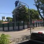 Humberto Monte - Fortaleza - Dexaketo