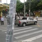 Imperador com Guilherme Rocha - Centro - Fortaleza - Fotografias - Dexaketo