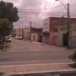Lucas Pinto com Leste-Oeste - Pirulito - Fortaleza - Dexaketo