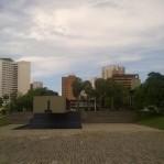 Palacio da Abolição - Fortaleza - Dexaketo