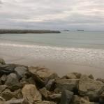 Pedras - Praia de Iracema - Fortaleza - Dexaketo