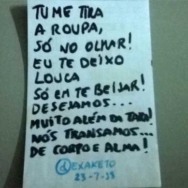 Poema - Dexaketo (3)