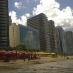 Praia de Iracema - Dexaketo - Fortaleza