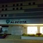 Shopping Aldeota - Fortaleza - Dexaketo