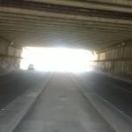 Tunel da Humberto Monte com Parsifal Barroso - São Gerardo - Fortaleza - Dexaketo