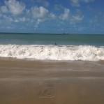 Verdes Mares - Fortaleza - Dexaketo