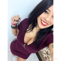 Dayane Araujo (23)