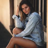 Jessy Hartel
