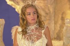 Um Anjo Caiu do Ceu - Anja Anjelina