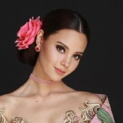 Catriona Gray - Miss Universe 2018