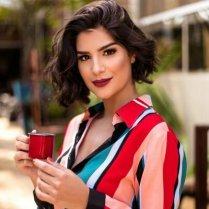 Julia Horta - Miss Brasil 2019