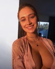 Elsie Hewitt
